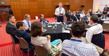IFE   SMARTPAYMENTS   DIA        worldCafe