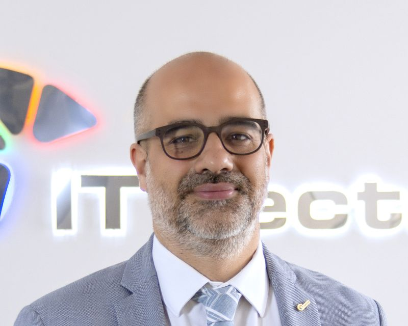 Joao Lima Pinto_CEO ITSCREDIT