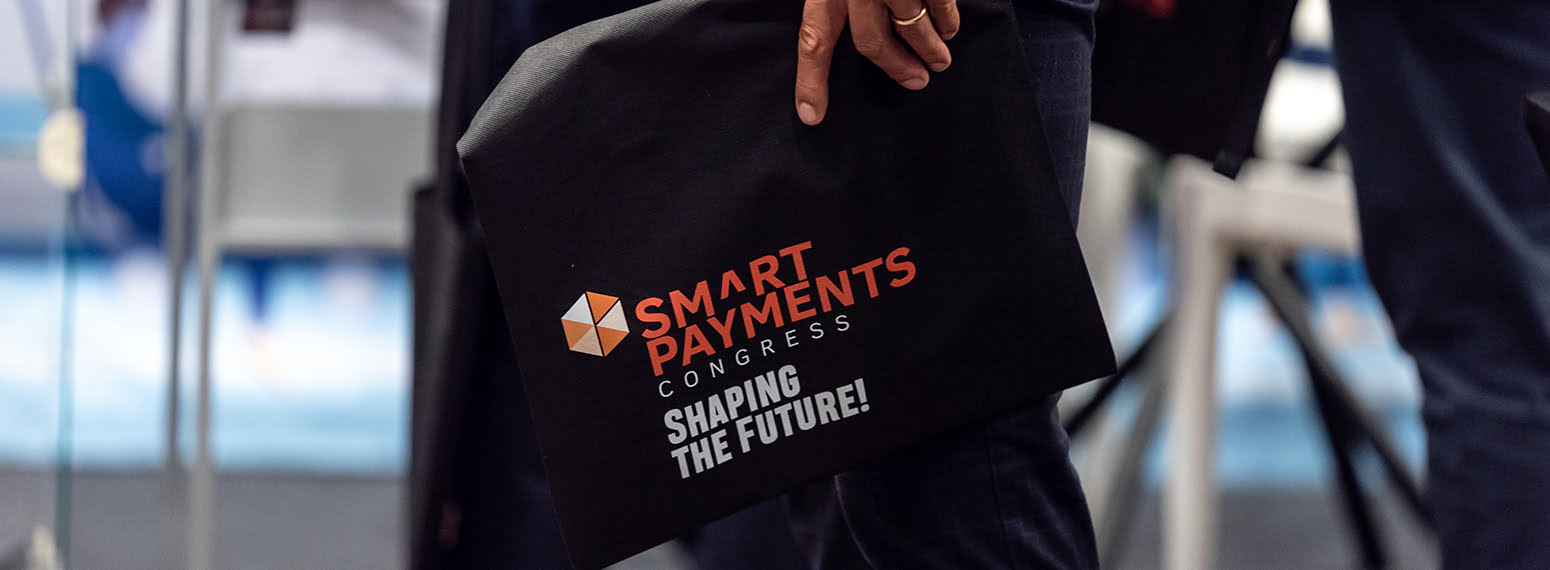 IFE-_-SMARTPAYMENTS-_-2019-38_site