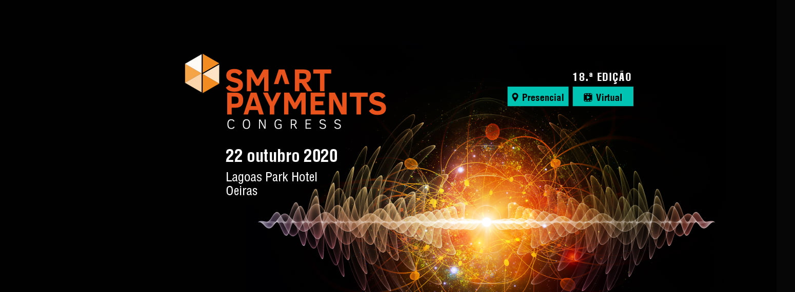 SMART PAYMENTS 2020