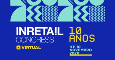 inRetail  evento virtual