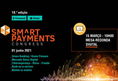 PREVIEW SMARTPAYMENTS